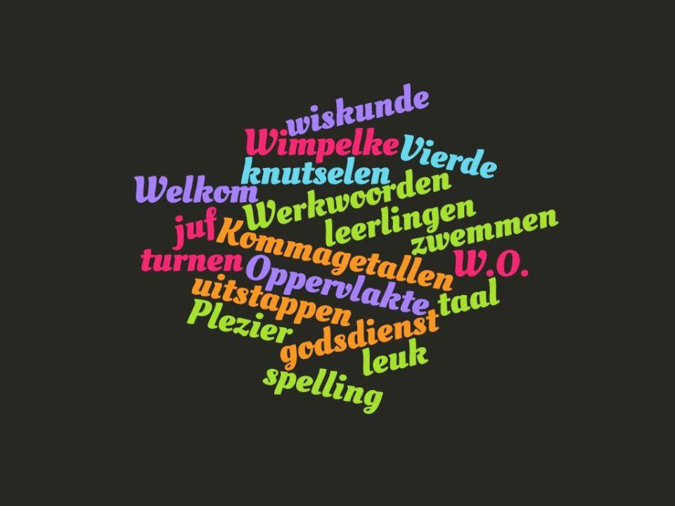 wordcloud-4de-lj