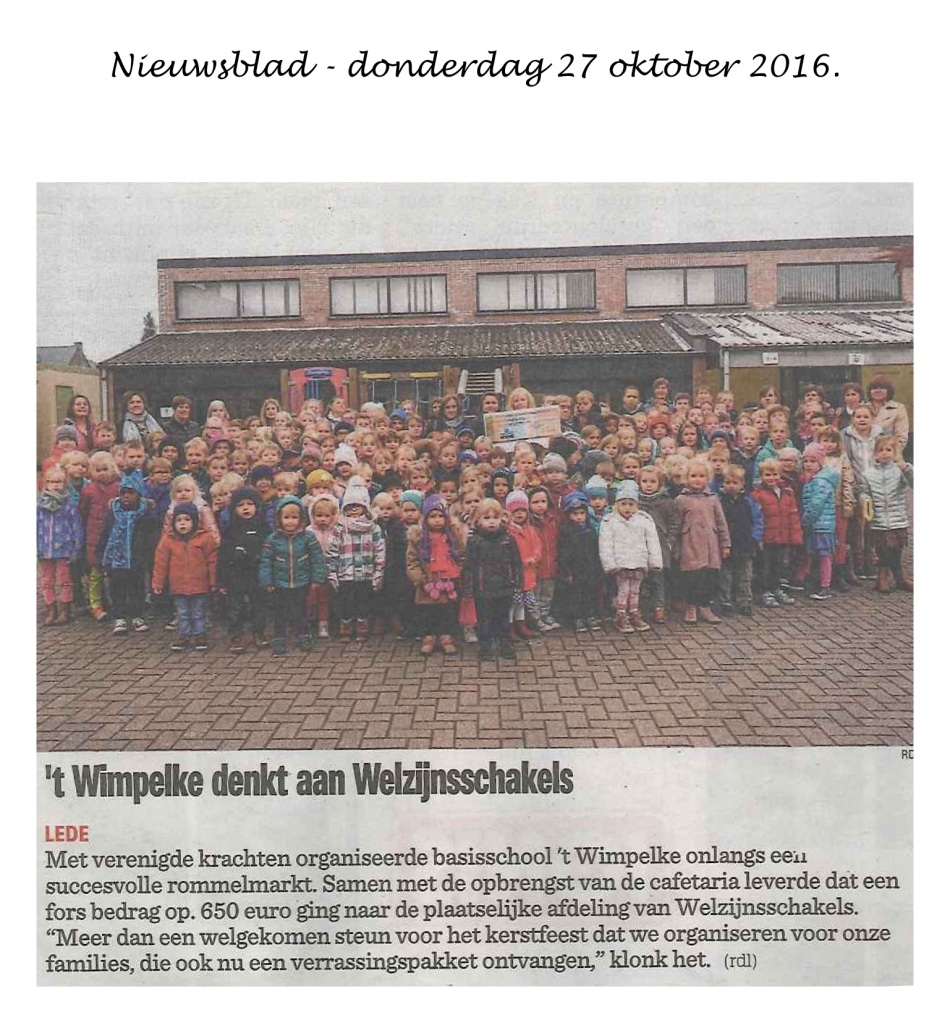 artikel-nieuwsblad-14112016